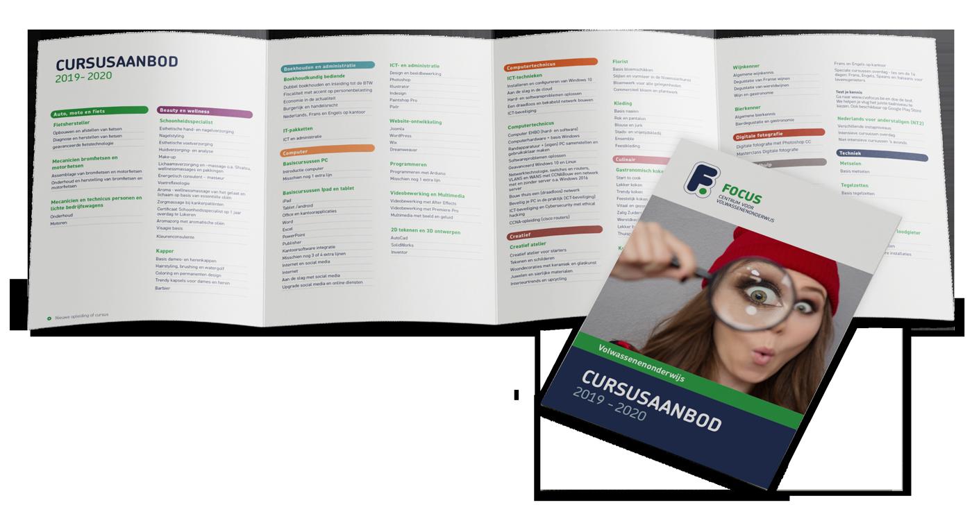 CVO-Focus-A5-brochure